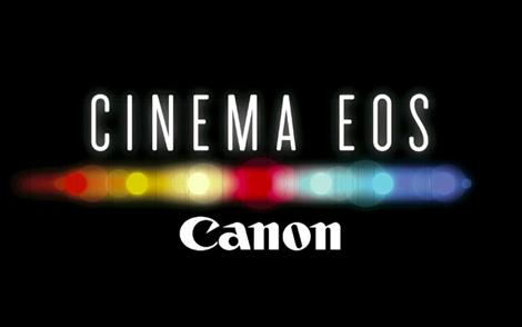 2011-11-03-canonc300-40