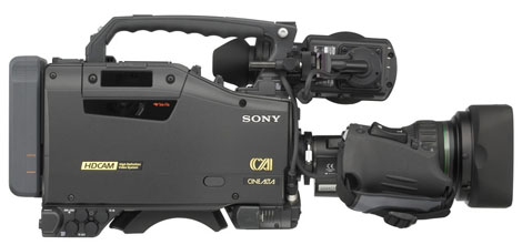 SONY-HDWF900R-2