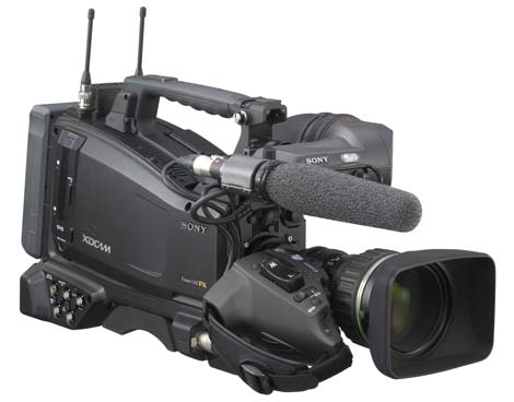 sony-pmw-500-camcorder-angle